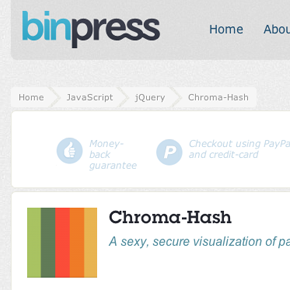 "It's ""GitHub"" meets ""Shopify"": Binpress sells your source code"