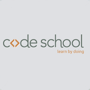 Rails for Zombies has evolved into Code School [50 invites available]