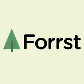 The Forrst Story: Raising money, goals, and monetization