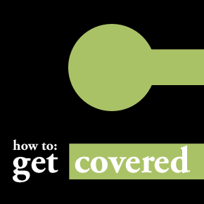 Four guidelines to get your startup coverage online