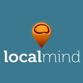 Location with brains: LocalMind