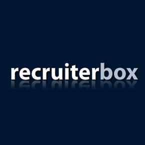 Hiring people isn't easy. Recruiterbox is trying to take away the pain.