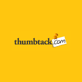 Thumbtack wants to be this Generations Yellowbook
