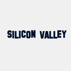 Silicon Valley is Hollywood for Startups