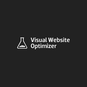 Visual Website Optimizer: Bootstrapped, Profitable, and over 4,000 users