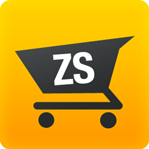The ZookShop story. A behind the scenes look at bootstrapping a SaaS web app.