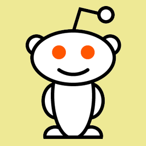 "The first 6 months of Reddit (YC 05): ""Entrepreneurship is a bipolar existence"""
