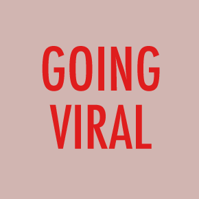The anatomy of a viral landing page