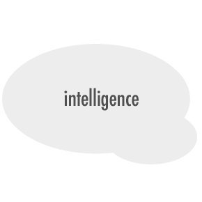Data without intelligence is dangerously misleading. Focus on the right users.