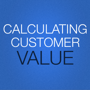 Calculating your customers lifetime value (with code)