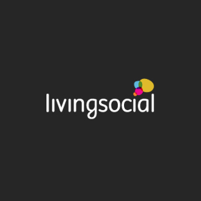 What startups can learn from a LivingSocial marketing misstep.