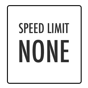 There isn't a speed limit: Line up customers before you ship