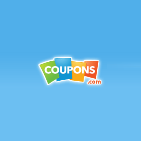 No Better Money Spent Than on a Domain Name – The  Coupons.com Story