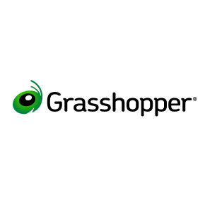 An inside look at one of our sponsors: The Grasshopper Group