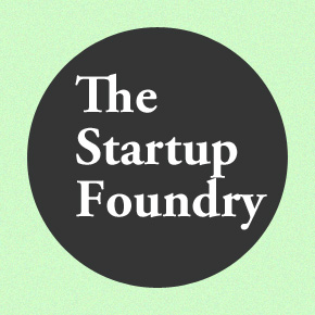 I Want To Write About Your Startup - Relaunching TSF